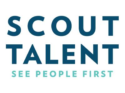 Scout Talent