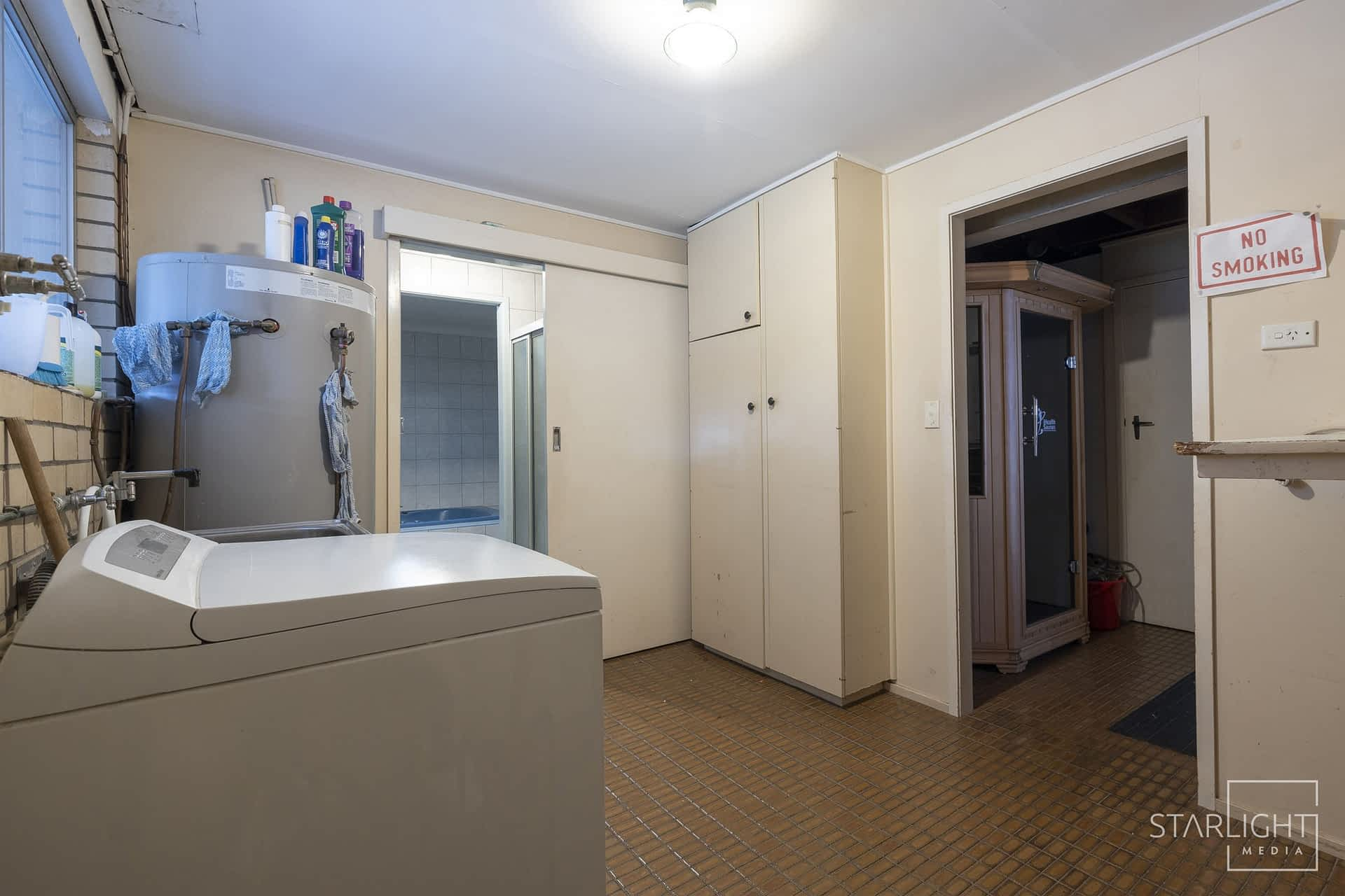 2Brothers Bathroom Renovation Photography Before & After