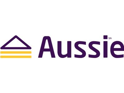Aussie Home Loans Logo