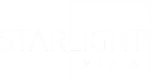 Starlight Media